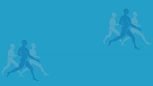 KörperManagement - individuelles, gesundheitsorientiertes Training