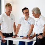 Betriebliches KörperManagement - Stefan Lang - Alexander Gimbel - Bernd Gimbel