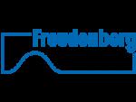 Referenzen Betriebliches KörperManagement Freudenberg