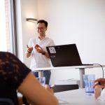 Betriebliches KörperManagement Umsetzung - Individuelle Lösungen - Innovative Konzepte