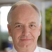 Referenz Betriebliches KörperManagement Rene Müller