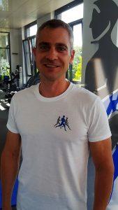 Personal Trainer, Leistungsdiagnostik und Trainingsplanung
