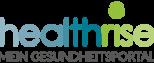 HealthRise_Logo