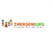 Referenz KiTa Zwergenburg Eschborn