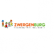 Logo KiTa Zwergenburg
