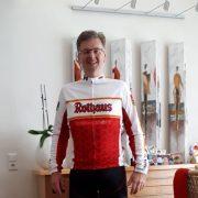 Referenz Persönliches KörperManagement Klaus Leeder