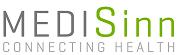 Logo MediSinn