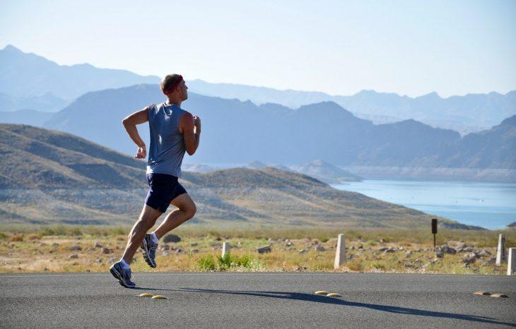 Effizientes Ausdauertraining – Welche Methode ist die Beste?